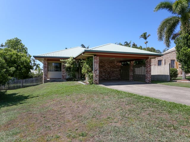 3 Mountview Court, Beaconsfield, Qld 4740