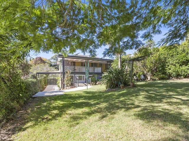 5 Spring Street, Murwillumbah, NSW 2484