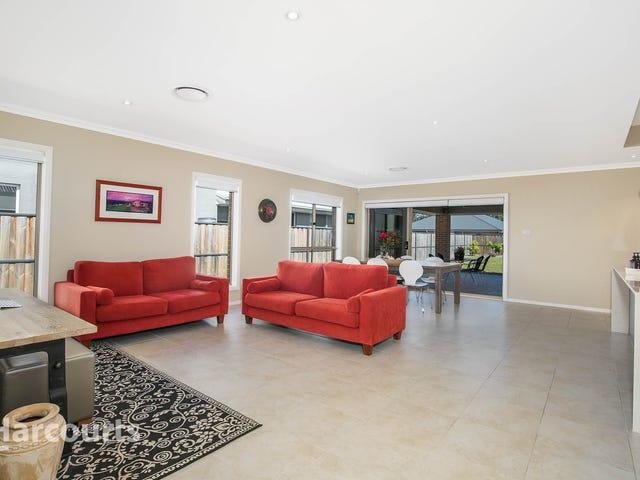 30 The Cedars Avenue, Pitt Town, NSW 2756