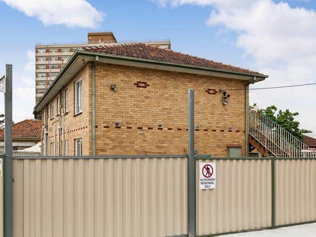 3/7 Sydney Street, Footscray, Vic 3011