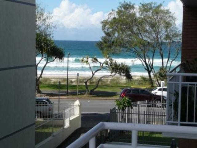 15-120 The Esplanade, Surfers Paradise, Qld 4217