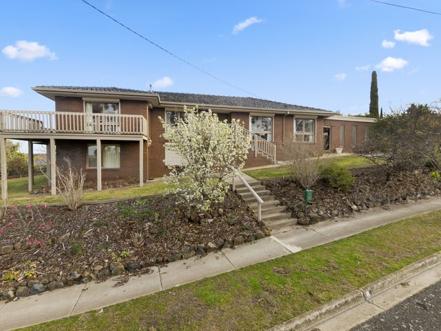 8 White Avenue, Bacchus Marsh, Vic 3340