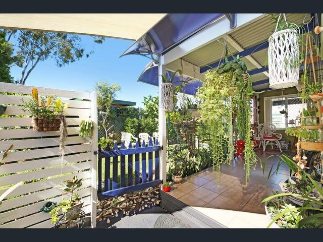 29/3 Lincoln Road, Port Macquarie, NSW 2444