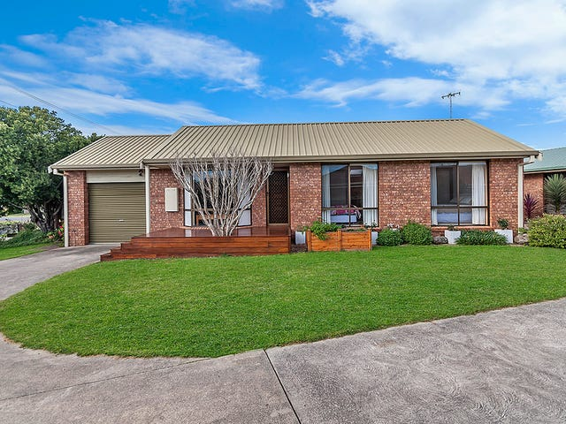 1/55 Breton Street, Warrnambool, Vic 3280