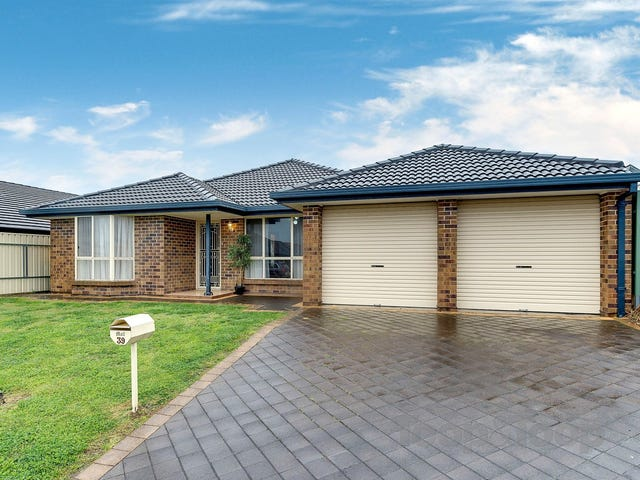 39 Bluestone Drive, Walkley Heights, SA 5098