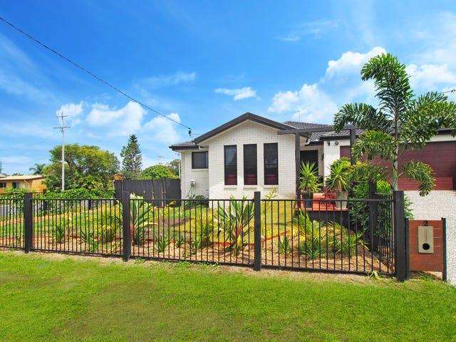 2 Illawarra Avenue, Bellara, Qld 4507