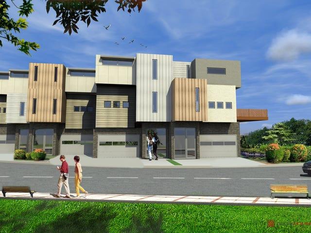 30/111-115 Augustine Terrace, Glenroy, Vic 3046