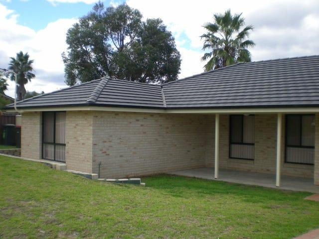 2/2 Grant Street, Kootingal, NSW 2352