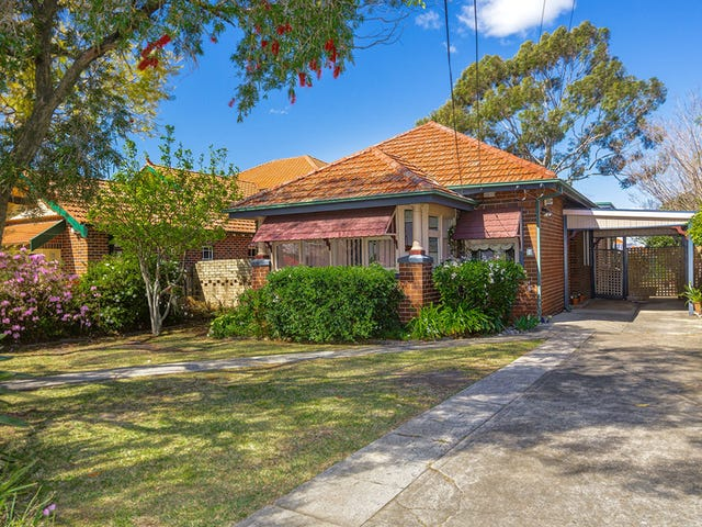 24 Killoola Street, Concord West, NSW 2138