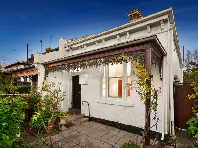66 Hope Street, South Yarra, Vic 3141