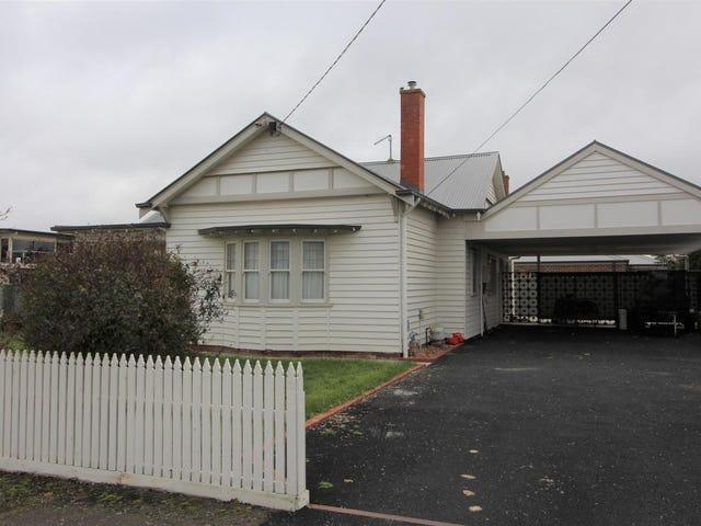 241 Victoria Street, Ballarat East, Vic 3350
