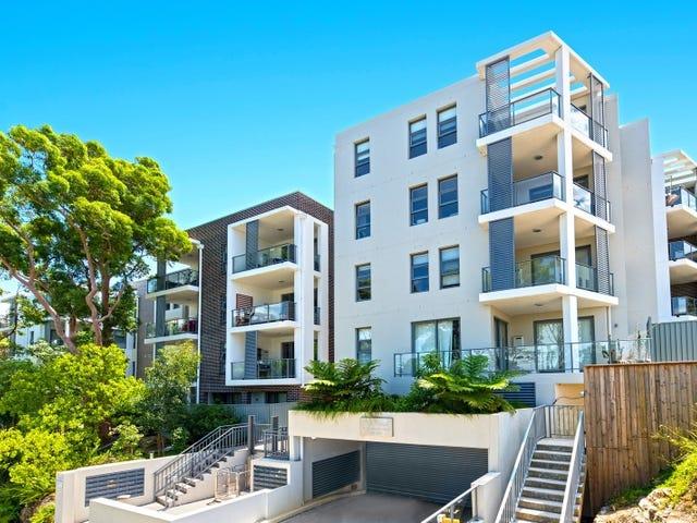 40/15-21 Mindarie Street, Lane Cove, NSW 2066