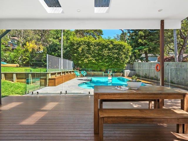 45 Patrick Street, Avalon Beach, NSW 2107