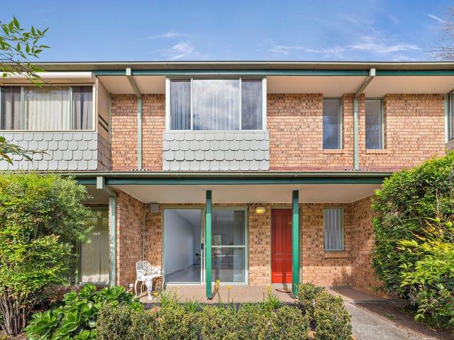 19/1 Fitzgerald Crescent, Strathfield, NSW 2135