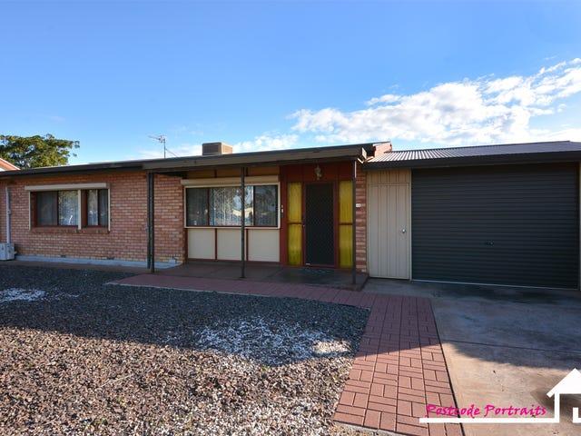 49 McDouall Stuart Avenue, Whyalla Stuart, SA 5608