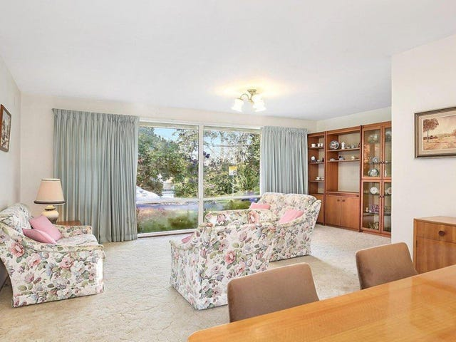 8 Windarra Crescent, Wahroonga, NSW 2076
