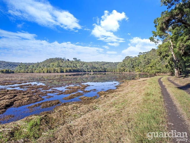 304 Smallwood Road, Glenorie, NSW 2157