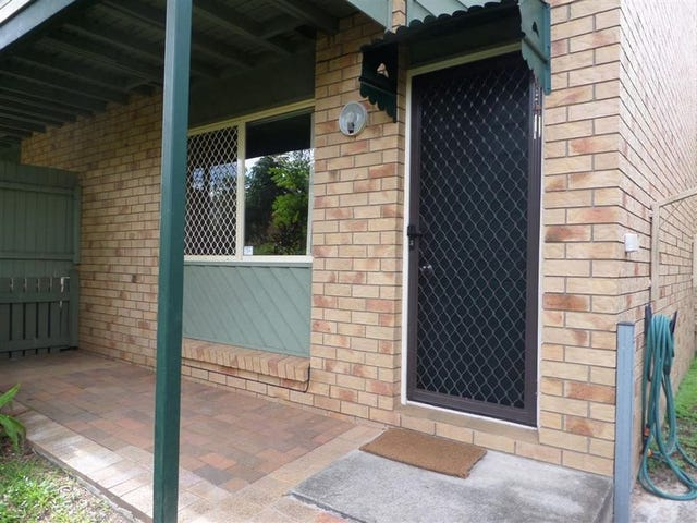 3/231 Bloomfield Street, Cleveland, Qld 4163
