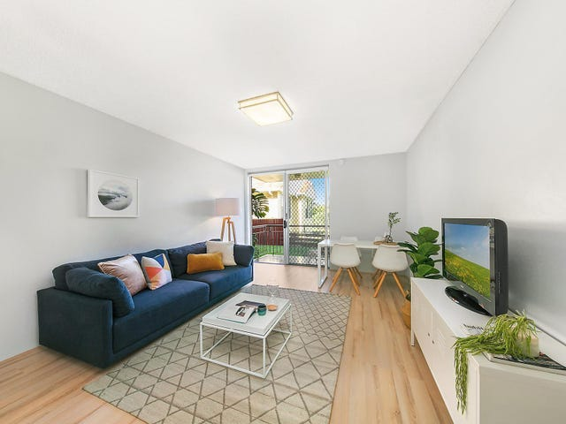 1/26 Morgan Street, Merewether, NSW 2291