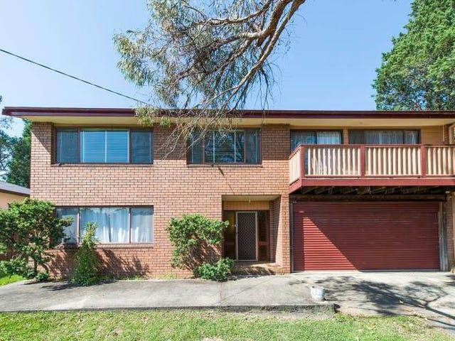27 Bellbird Crescent, Blaxland, NSW 2774