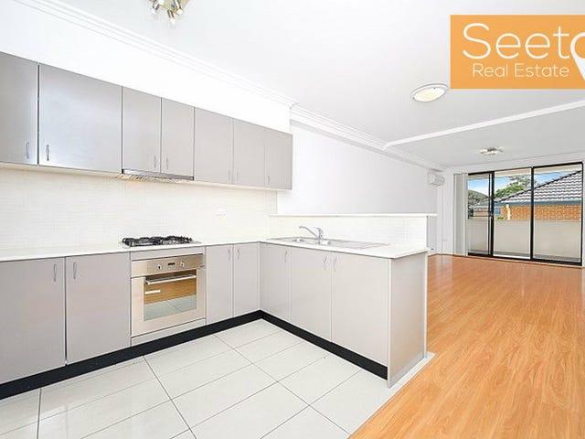23/47-49 Henley Rd, Homebush West, NSW 2140