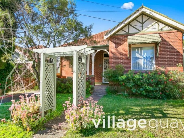 67 Blaxland Road, Rhodes, NSW 2138