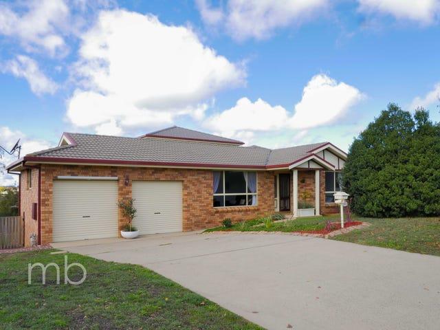 506 Anson Street, Orange, NSW 2800