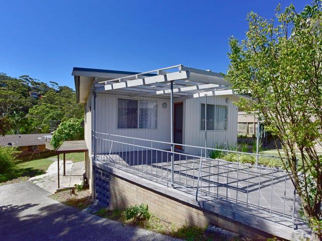 2 Seasound Crescent, North Avoca, NSW 2260
