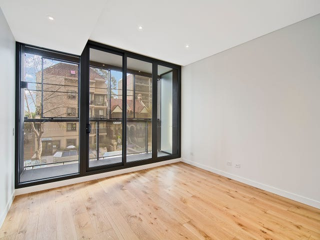 106/225 Pacific Highway, North Sydney, NSW 2060