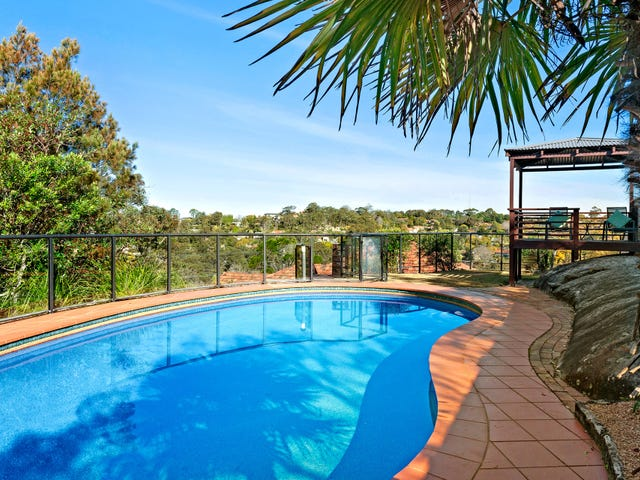 86 Deepwater Road, Castle Cove, NSW 2069