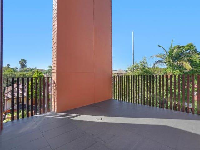 Level 2/22 Grove Street, Dulwich Hill, NSW 2203