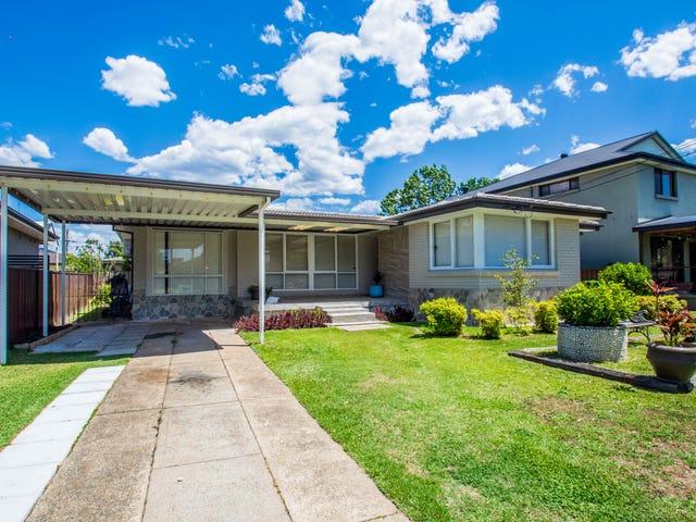 59 Yodalla Avenue, Emu Plains, NSW 2750