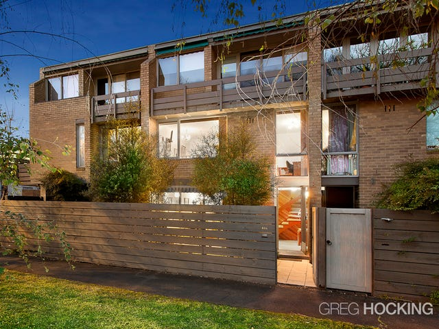 93A Eastern Road, South Melbourne, Vic 3205