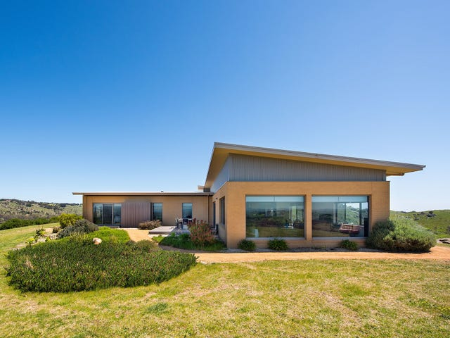 269 Wilkinsons Road, Sedgwick, Vic 3551