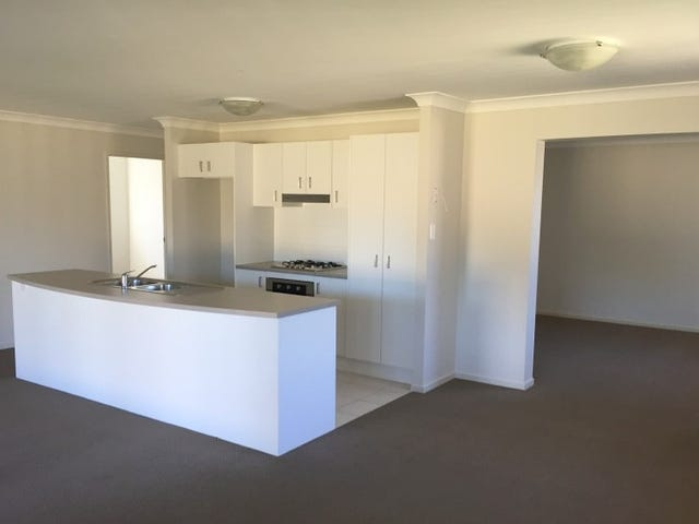 Address available on request, Cessnock, NSW 2325