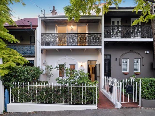 17 St Marys Street, Camperdown, NSW 2050
