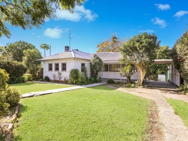 134 High Street, Wauchope, NSW 2446