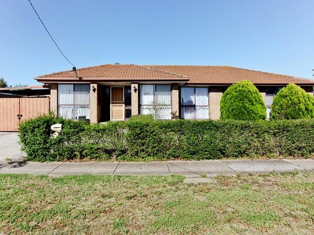 28 Cassowary Avenue, Werribee, Vic 3030