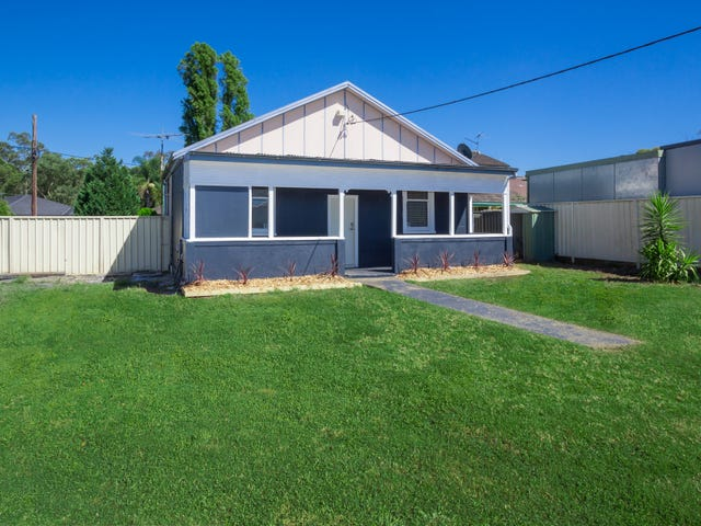 514 Londonderry Road, Londonderry, NSW 2753