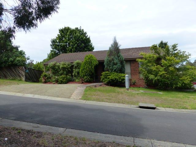 8 Hillingdon Drive, Diamond Creek, Vic 3089