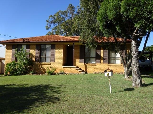 9 Watson Street, Bellbird, NSW 2325