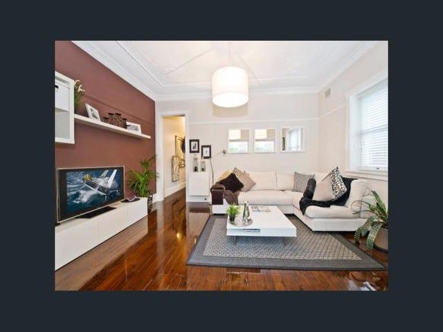 5/10 Kidman Avenue, Coogee, NSW 2034