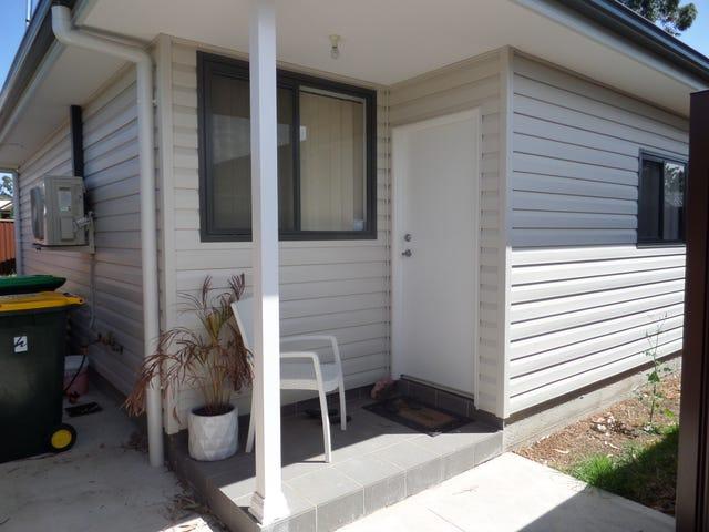 13A Albert Place, Bligh Park, NSW 2756