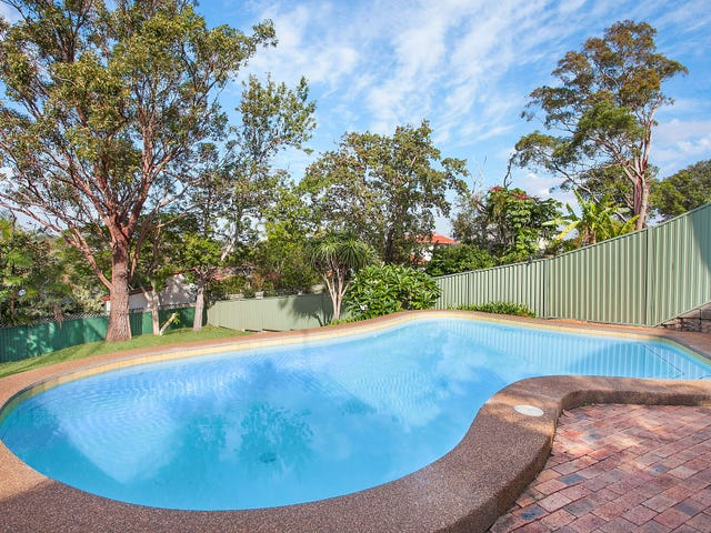 64 Drummond Road, Oyster Bay, NSW 2225