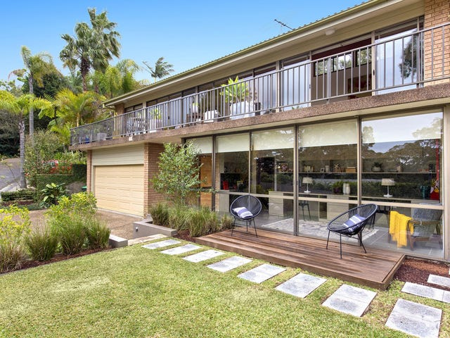 63 Ronald Avenue, Greenwich, NSW 2065