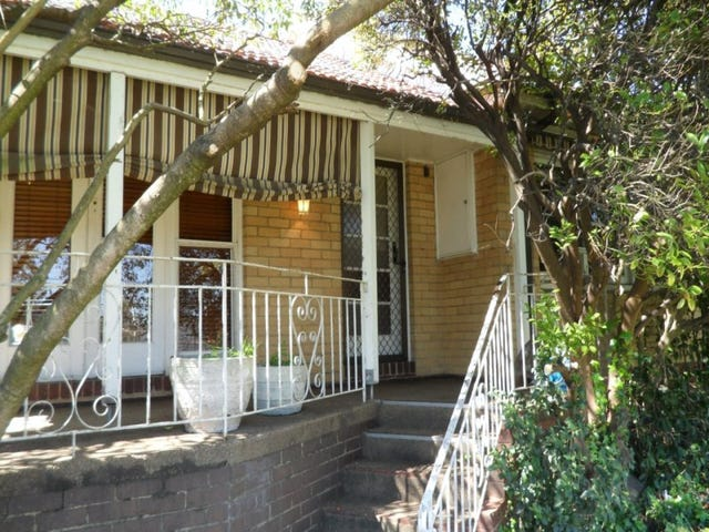 2 Sunnyside Road, Mount Waverley, Vic 3149