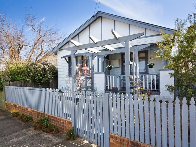 3 Bundarra St, Blackheath, NSW 2785