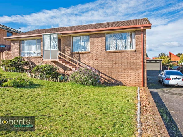 36 Hearps Road, West Ulverstone, Tas 7315