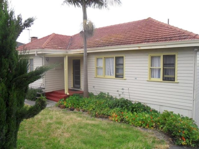 98 Middleton Road, Middleton Beach, WA 6330