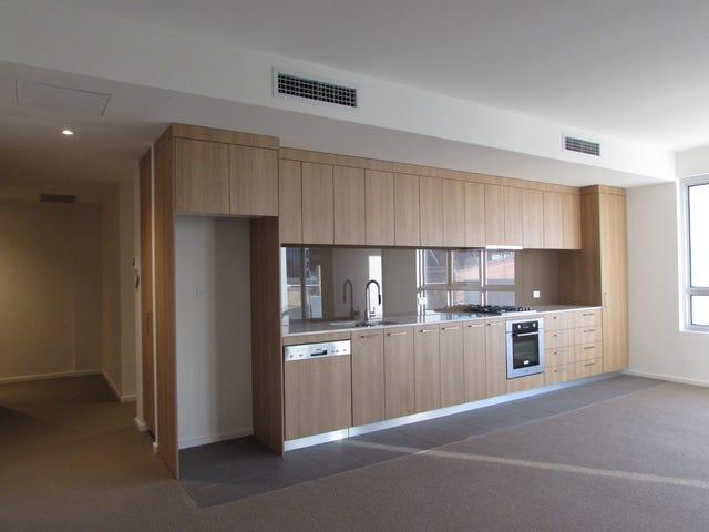 210/180 Morphett Street, Adelaide, SA 5000